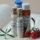 Doziranje i djelovanje homeopatskih lijekova kroz primjere prve pomoći