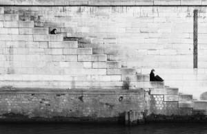 depresija-izoliranost