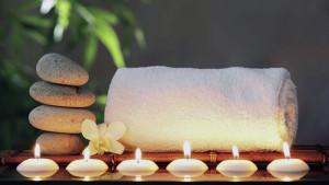 masaža 1