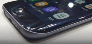 Samsung-Galaxy-S7-Edge-rubovi-zaobljeni2