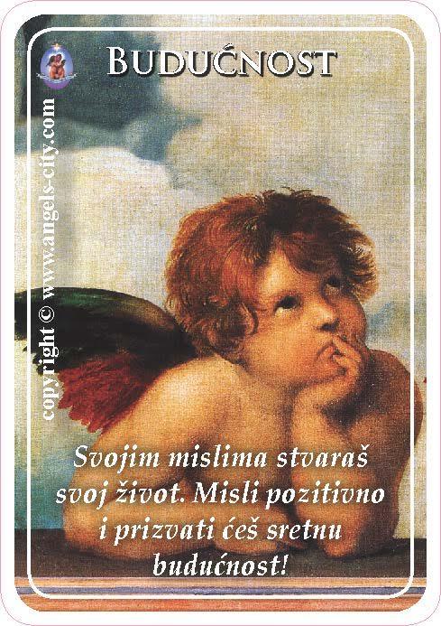 angels centar zagreb