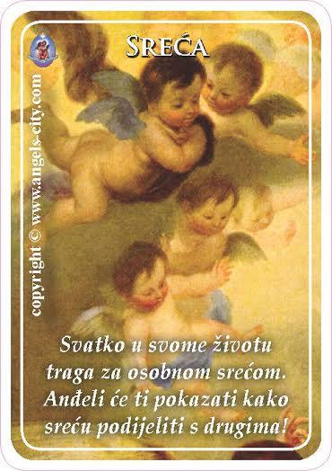 Foto: Angels centar Zagreb