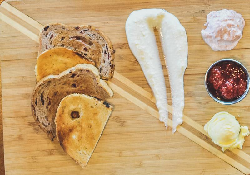 integralni-kruh