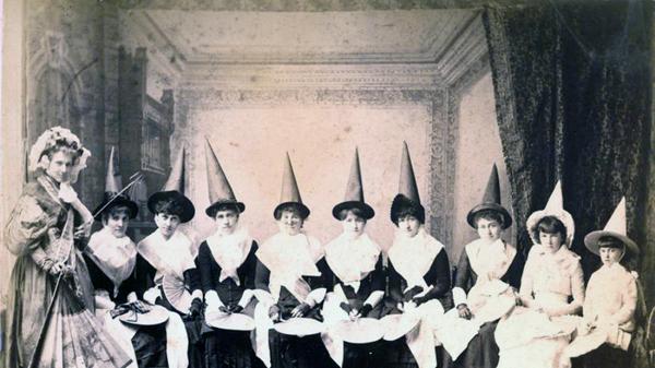 bijele-vještice