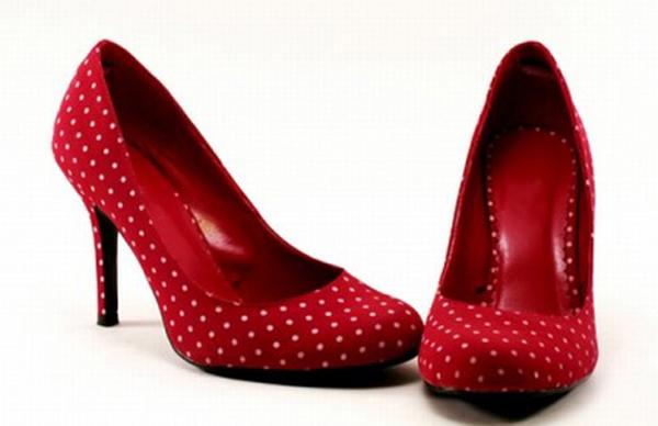 cipele_suprotnosti