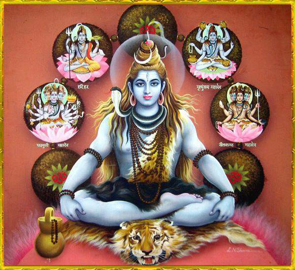 hinduizam-4