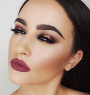 ljetno-jesen-make-up-2016