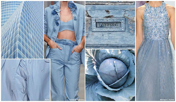10 stilskih pogrešaka u odjevanju koje će vas postarati - 1