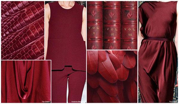 10 stilskih pogrešaka u odjevanju koje će vas postarati - 4