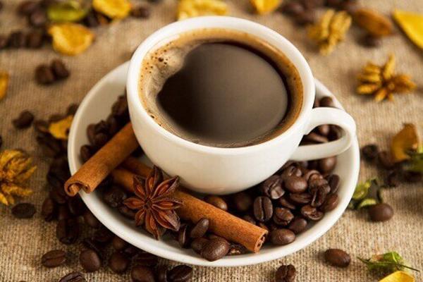 kava-cimet-anis