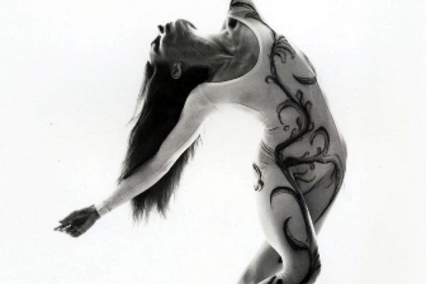 terapije-plesom-1