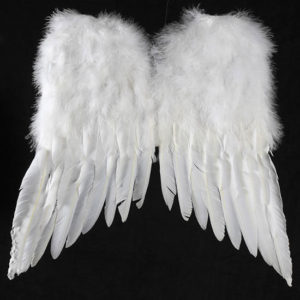 16_white_feather_angel_wings_2