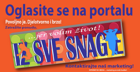 banner-iis-orange-marketing