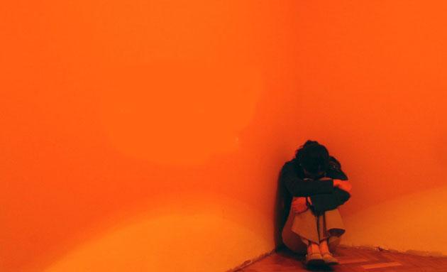 psihologija-narancaste-boje-i-znacenje