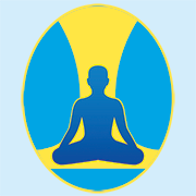 ssrf-logo-180x180