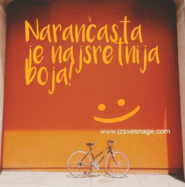 narancasta-3