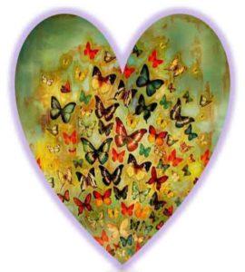 srce-leptiri