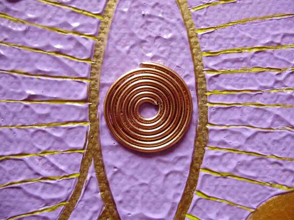 art-talisman-035-serena-3