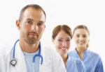 predrasuda ljecnika