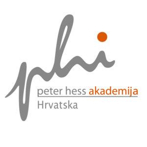 Petar Hess Akademija Hrvatska