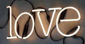 kompatibilnost--ljubav-numerologija