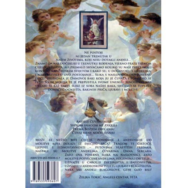Molitve-anđelima-čuvarima