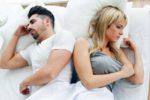 brak - druga sreća