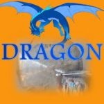 dragon-zvucna-kupka-merlin-tepuric
