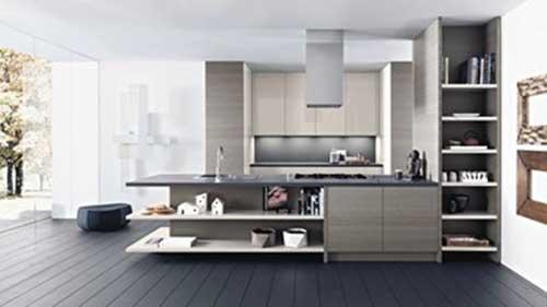 moderne kuhinje, kuhinja, kuhinji, kuhinje, uspomene, moderna kuhinja