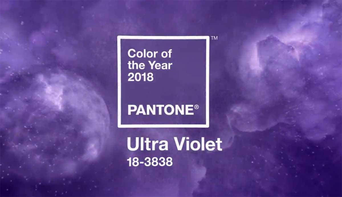boja 2018 godine