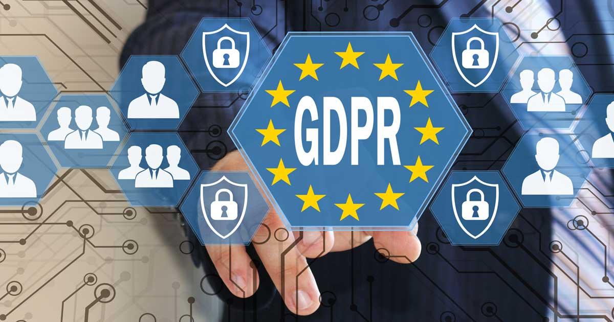 gdpr-general-data-protection-regulaton