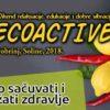 ecoactive 2018